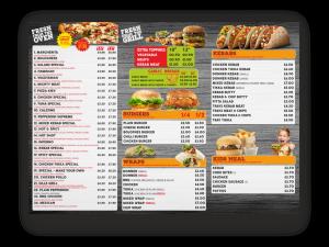 web-menu1-1024x817