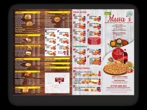 web-menu12-1024x830